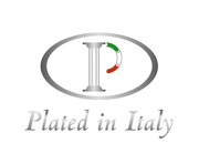 plated-in-italy-rid